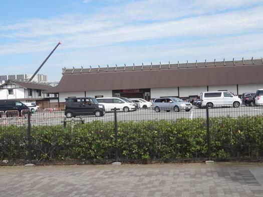 神戸どうぶつ王国の駐車場と料金は?2