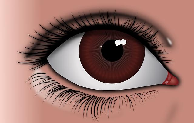 視覚からの情報量の割合は8割じゃない!変化することをご存知ですか?
